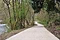 RAVeL between Comblain la Tour and Comblain Fairon.jpg
