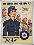 RCAF WD Recruiting.jpg