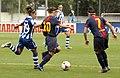 RCDE 2 - 0 FCB - Flickr - Xavi Fotos (2).jpg
