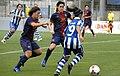 RCDE 2 - 0 FCB - Flickr - Xavi Fotos (6).jpg