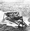 RCN research hydrofoil Rx.jpg