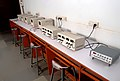 RCoE - electronics - Digital System Design lab.jpg