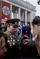 RIAN archive 506062 Veterans of Great Patriotic War meeting on Victory Day.jpg