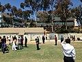 RIMAC UCSD Grad 1 2013-06-15.jpg