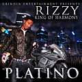 RIZZY-FRONT COVER.jpg
