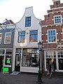 RM33501 Schoonhoven - Lopikerstraat 15.jpg