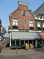 RM3636 Amsterdam - Lijnbaansgracht 244.jpg