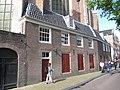 RM6116 Amsterdam.jpg