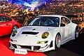RM Sotheby's 2017 - Porsche 911 GT3 RSR - 2010 - 003.jpg