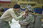 ROKAF partnership during Red Flag-Alaska 17-1 161019-F-HC995-0036.jpg