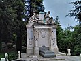 ROUEN CIMETIERE MONUMENTAL 20180605 32.jpg