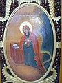 RO CS Biserica Sfantul Ioan Botezatorul din Caransebes (22).jpg