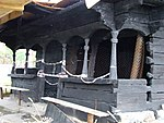 RO GJ Plesa wooden church 21.jpg