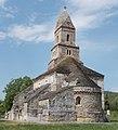 RO HD Biserica de piatră din Densuș.JPG