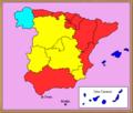 RSU EN ESPAÑA.png