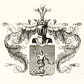 RU COA Kravkov IV, 90.jpg