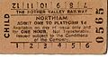 RVR Northiam child platform ticket.jpg