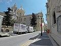Rabat, Malta - panoramio (326).jpg