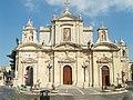 Rabat church - panoramio.jpg