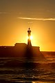 Rabat phare sunset.jpg