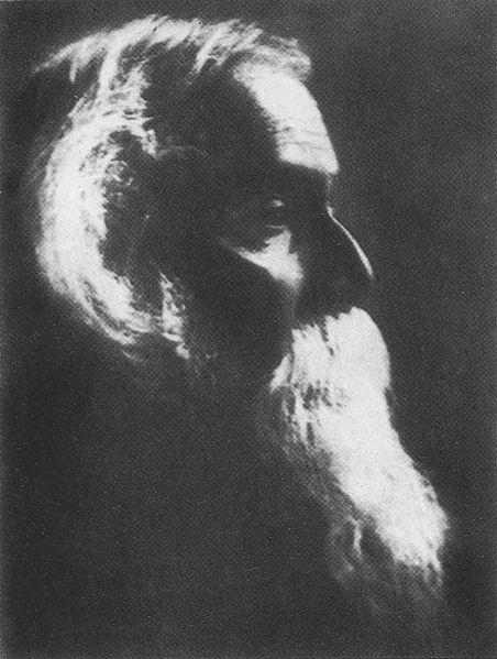File:Rabindranath Tagore by Shterenberg A.jpg