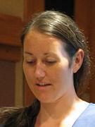 Rachel richardson6053.JPG