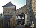 Radeberg-Schlosshof-3.jpg