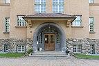 Radenthein Schulstrasse 13 Neue Mittelschule Portal 17092015 7462.jpg