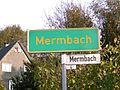 Radevormwald Mermbach 01.jpg