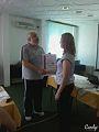 Radionica Viki-bibliotekar, Banja Vrujci 07.jpg