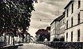 Radkersburg Kaserne.jpg