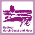 Radtour GuM.png