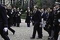 Rafael Correa in Paris, Palais Bourbon 02.jpg