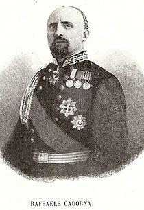 Raffaele Cadorna 1815 1897.jpg