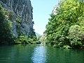 Rafting Cetina 21.jpg