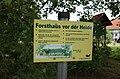 Raguhn-Jeßnitz,Thurland(Klein-Leipzig),Forsthaus.JPG