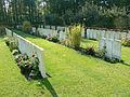 Railway Chateau Cemetery.jpg