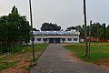 Railway Kalayana Mantapa, Mysore.jpg