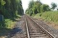 Railway Line towards Hastings - geograph.org.uk - 1330248.jpg
