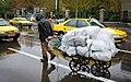 Rainy day of Tehran - 29 October 2011 50.jpg