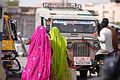 Rajastan (10715806024).jpg