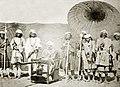 Rajput rebels from Bihar, 1857.jpg