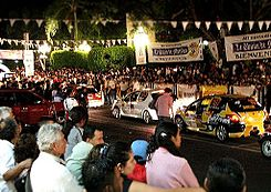 Rally-Media-Noche-2005 Arrancada-inaugural.jpg