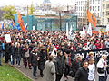 Rally in support of political prisoners 2013-10-27 7906.jpg