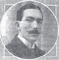 Ramón Fernández Mato.png