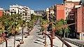 Rambla de Badal - panoramio.jpg