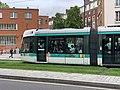 Rame Tramway IdF Ligne 3b Boulevard Davout - Paris XX (FR75) - 2021-06-04 - 1.jpg