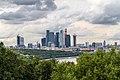 Ramenki District, Moscow, Russia - panoramio (81).jpg
