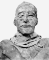 Ramses III mummy head.png