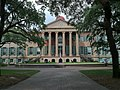 Randolph hall college of charleston.JPG